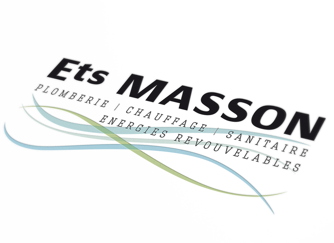 Masson Logo